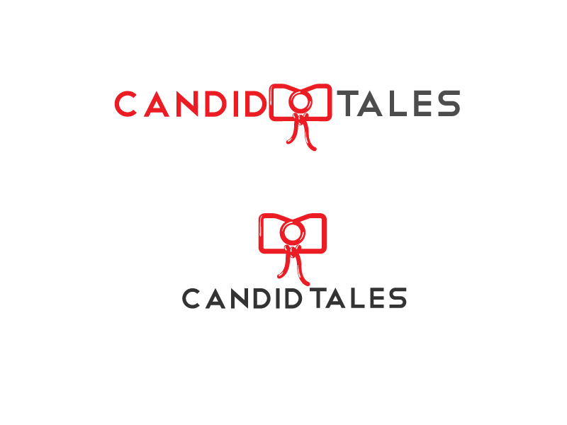 candidtales.png