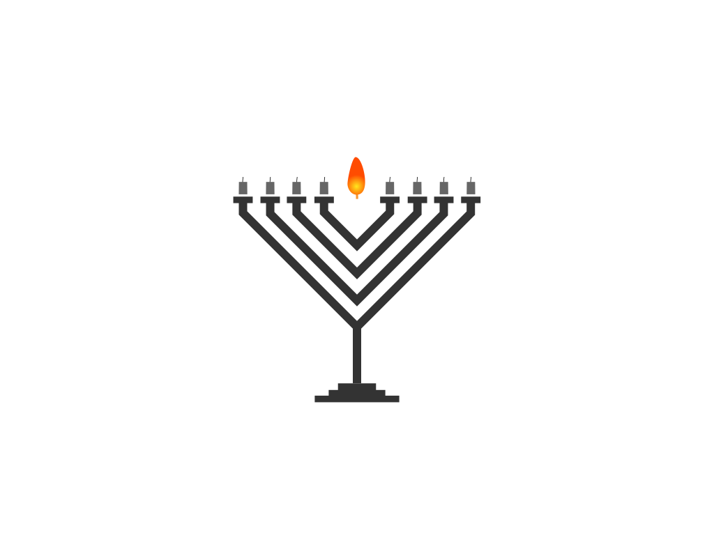 candle 2.png
