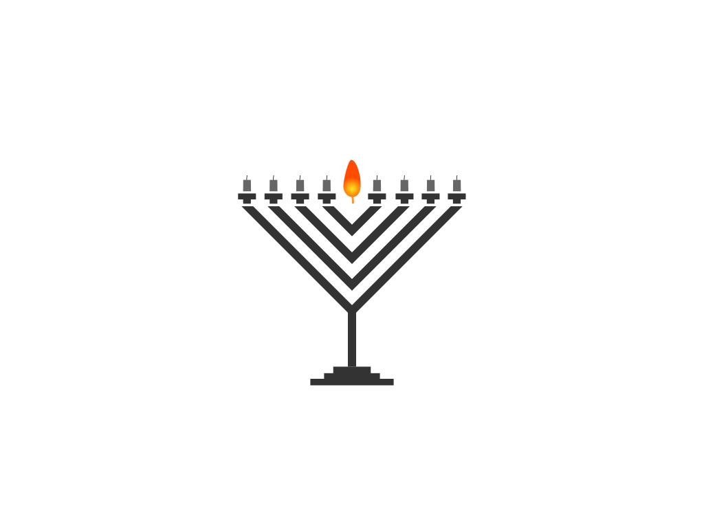 candle 3.png
