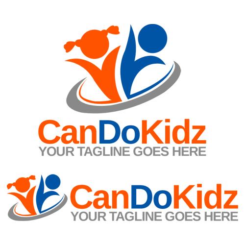 CanDoKidz.png