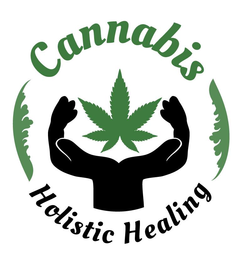 Cannabis-Holistic.jpg