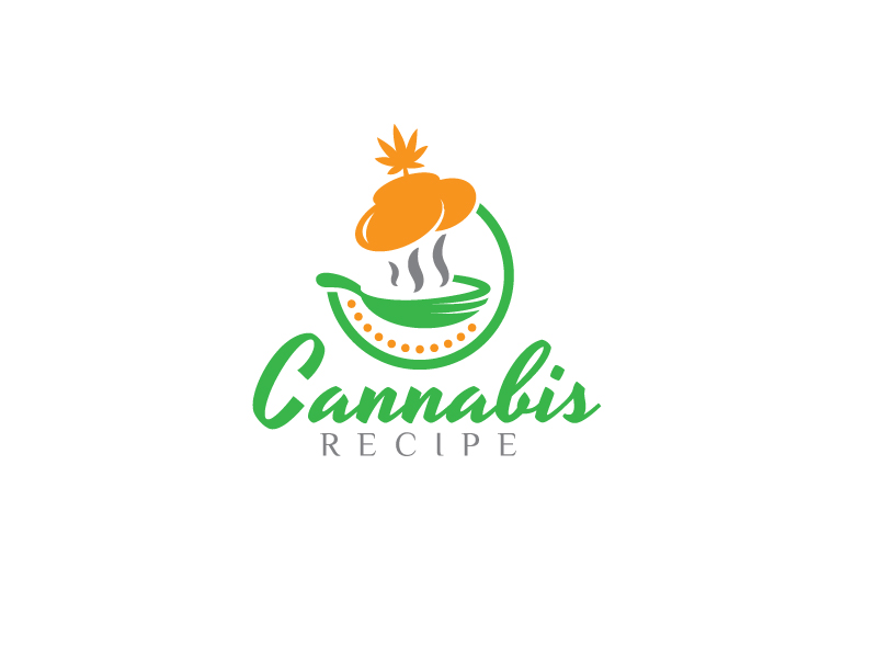 cannabis-recipe.jpg
