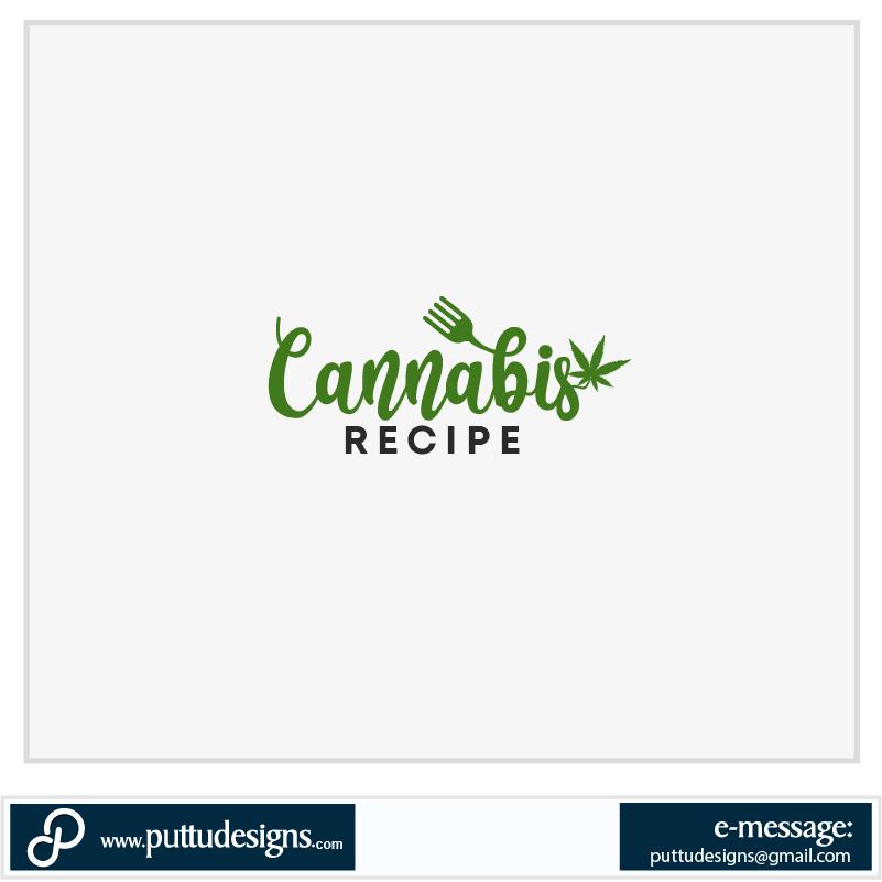 cannabisrecipe-01.png