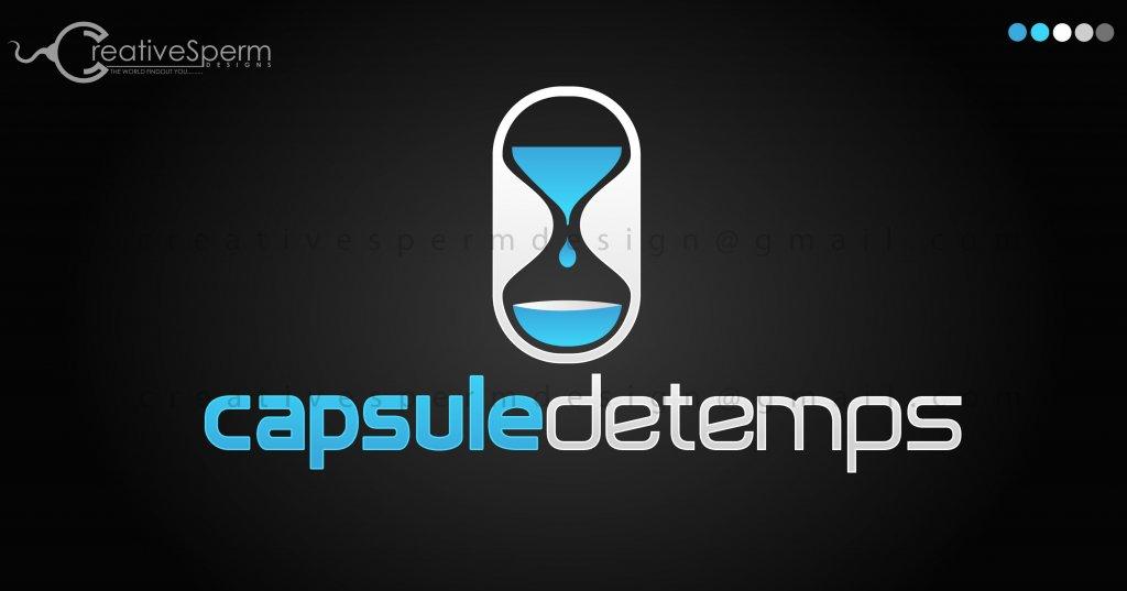 capsuledetemps ( LOGO )_PR.jpg