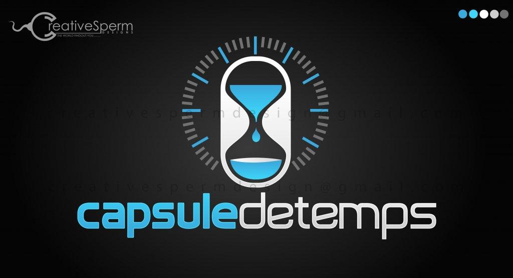 capsuledetemps ( LOGO2 )_PR copy.jpg