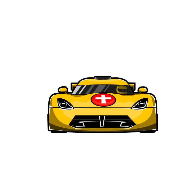 car.2.png