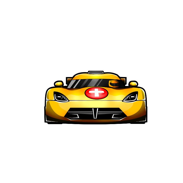 car.4.png