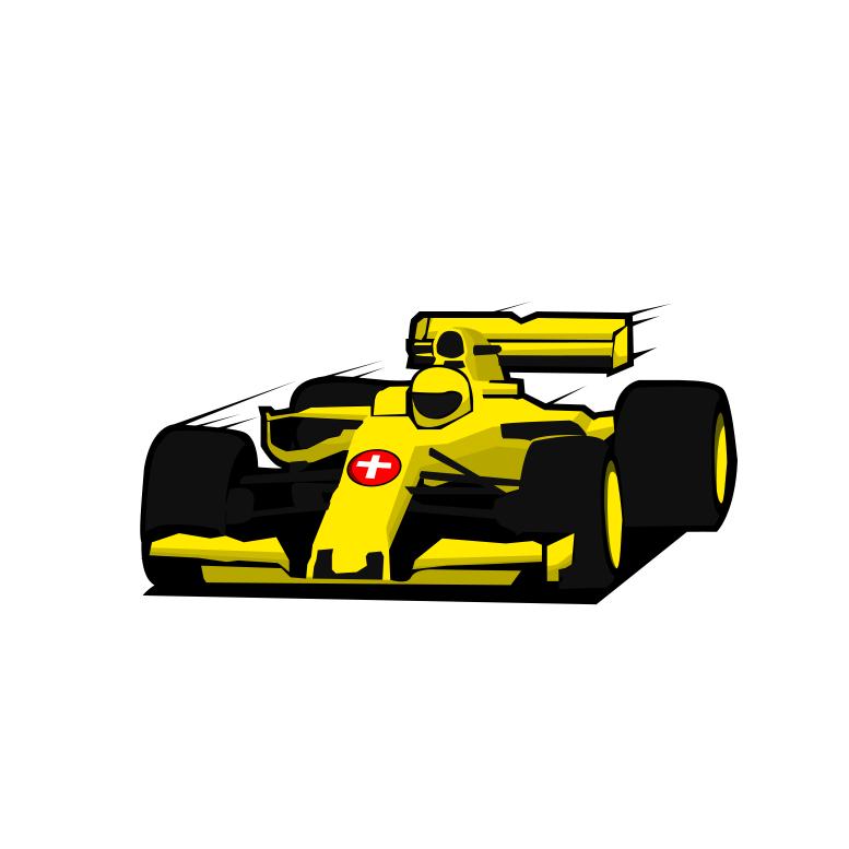 car3.2.png