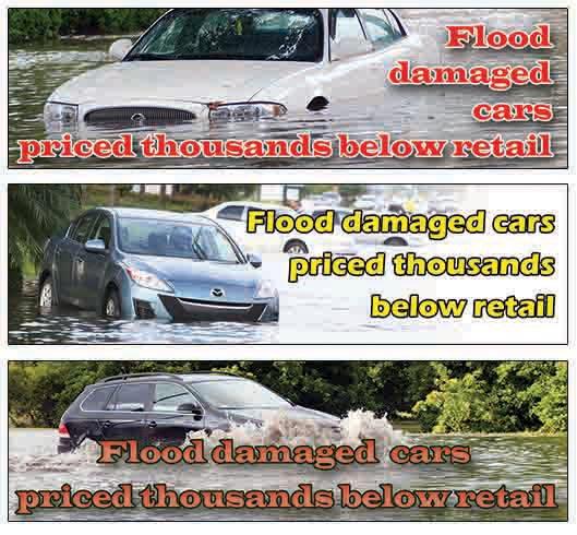 Car_banner_Proof.jpg