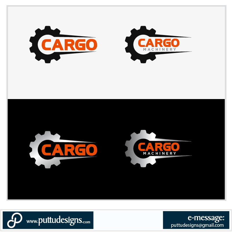 Cargo-01.png