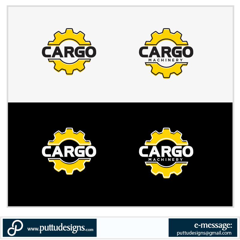 Cargo_v1-01.png
