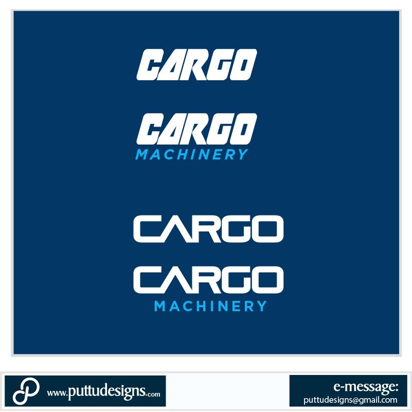 Cargo_V2-01.png