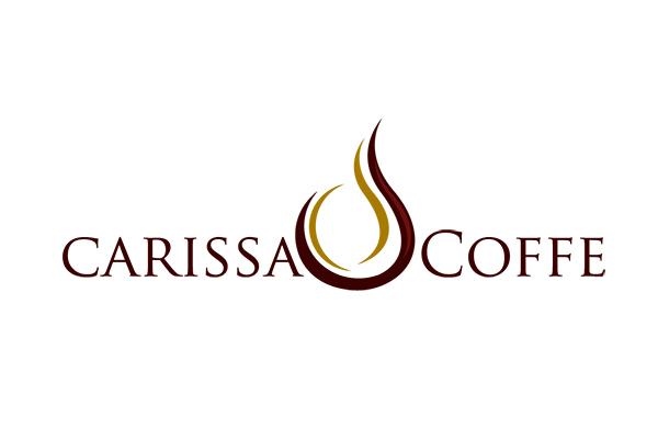 Carisa-Coffe.jpg