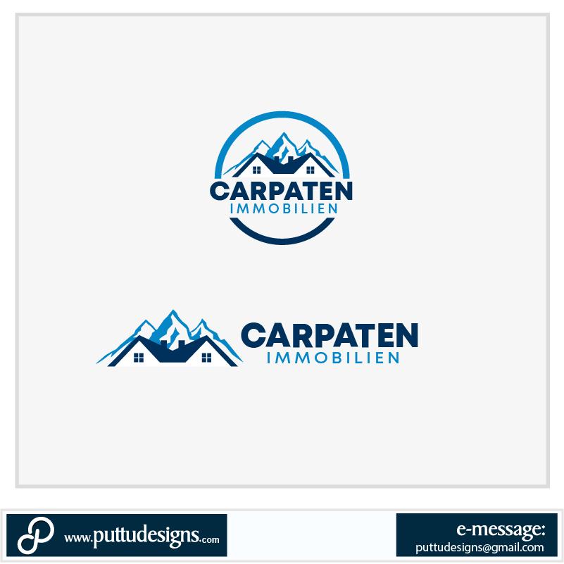 CARPATEN-01.png