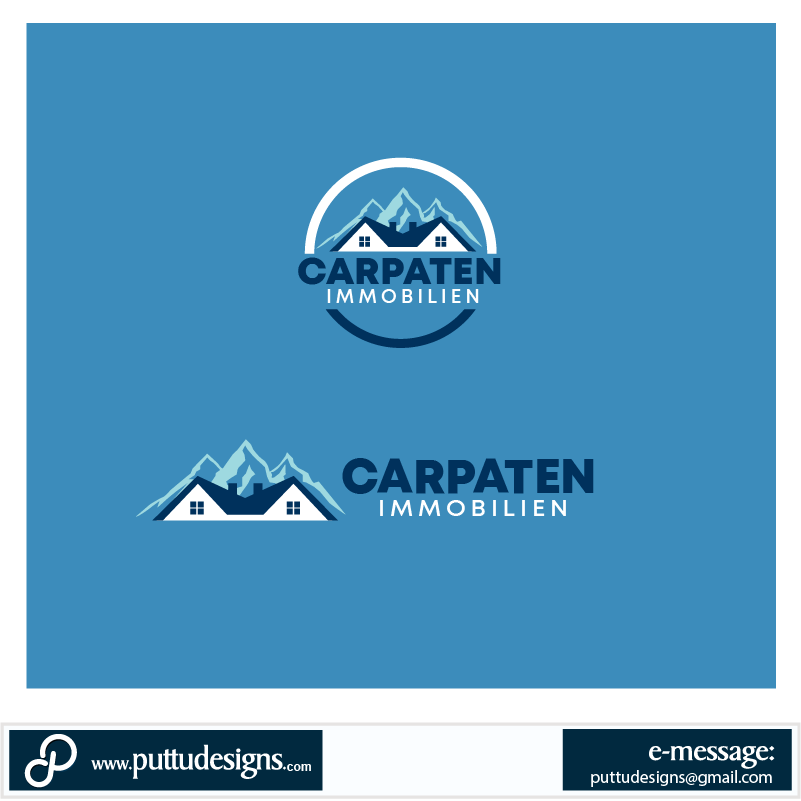 CARPATEN_V1-01.png