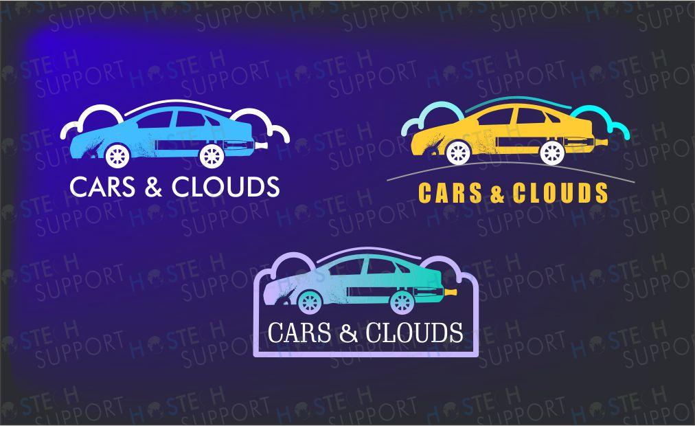 Cars & Clouds Logo.jpg