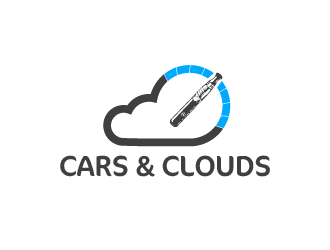 Cars & Clouds.png