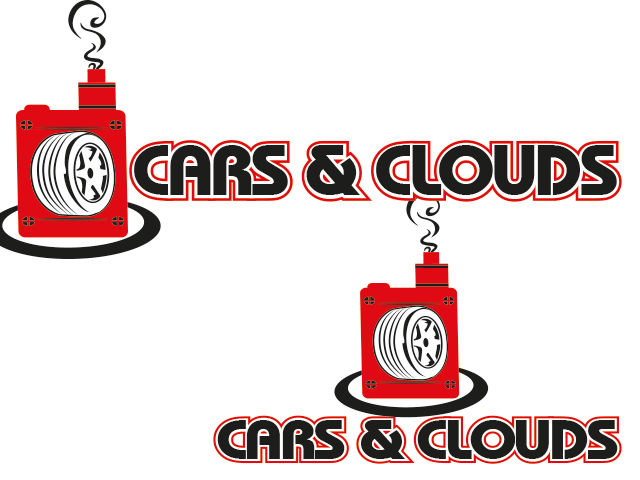 carsandclouds.png
