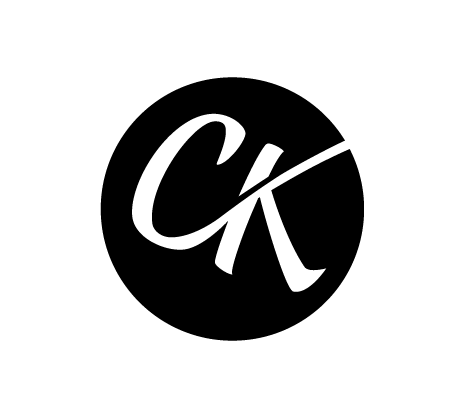 Cartridge Koozie.png