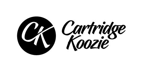Cartridge Koozie2.png