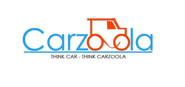carzola.jpg