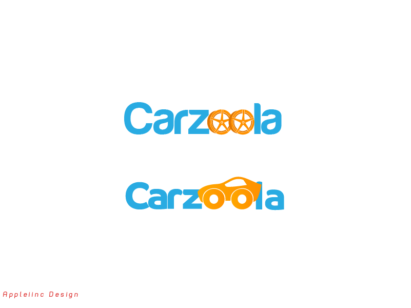 carzoola.png