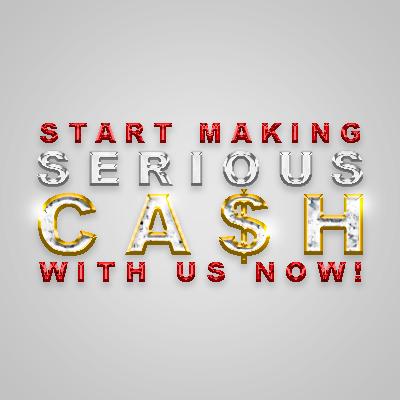 Cash-3.png