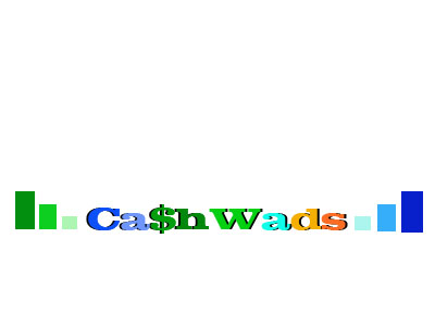 cash copy.jpg
