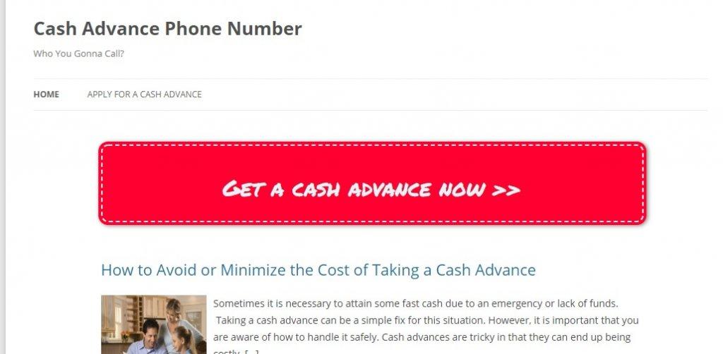 CashAdvancePhoneNumber.jpg