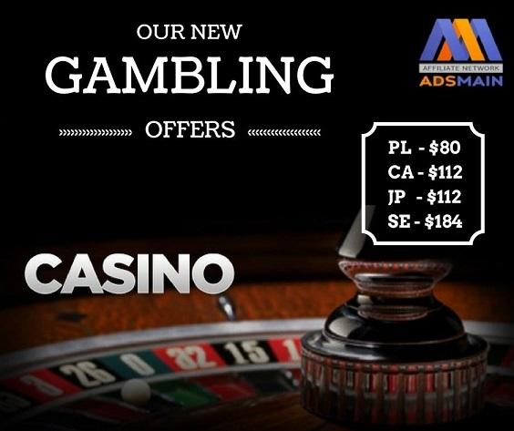 Casino_n.jpg