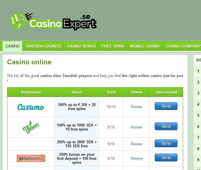 CasinoExpert1.jpg