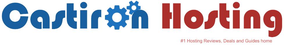 castiron hosting logo.png