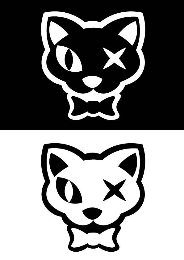 cat logo1-01-01-01.jpg