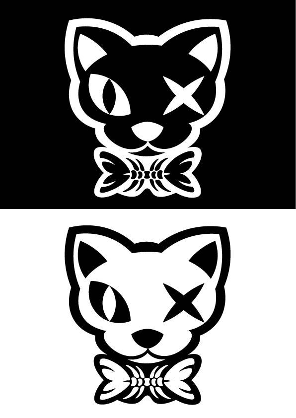 cat logo2-01.jpg