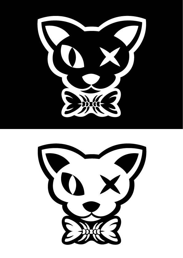 cat logo3-01.jpg