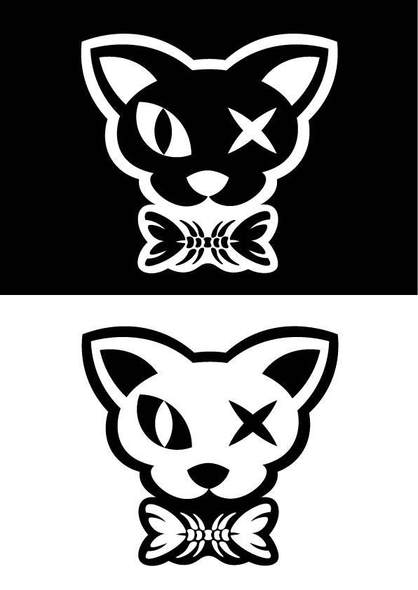 cat logo4-01.jpg
