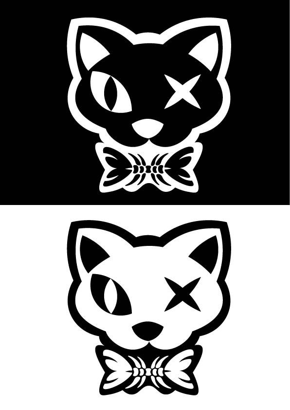 cat logo5-01.jpg