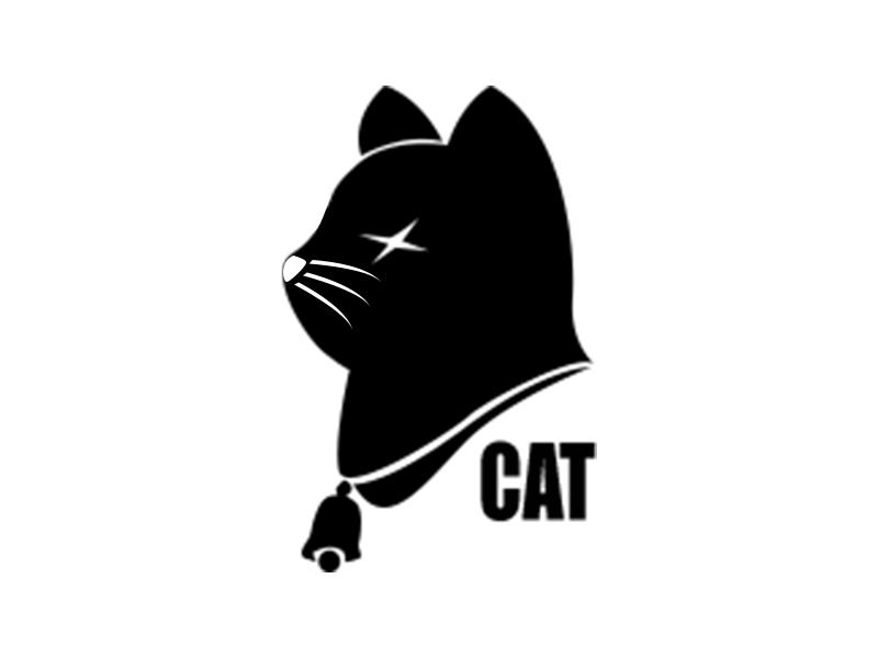 cat white 2.jpg
