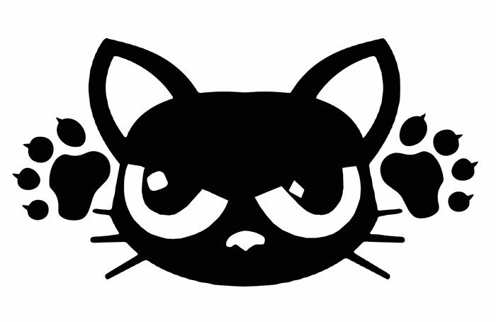 cat77.jpg