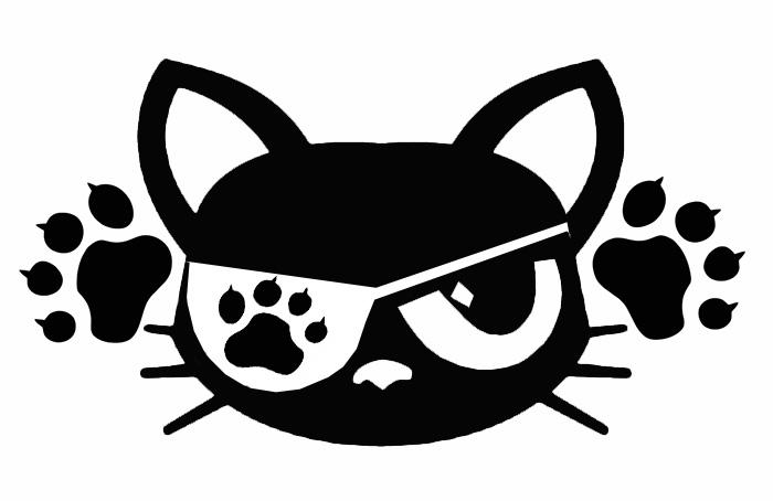 cat88.jpg