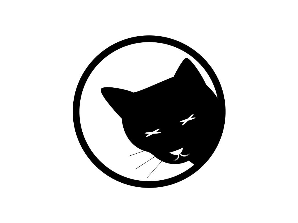 cattt3.jpg