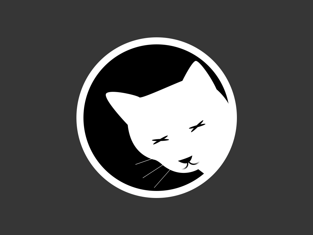 catttee3.jpg