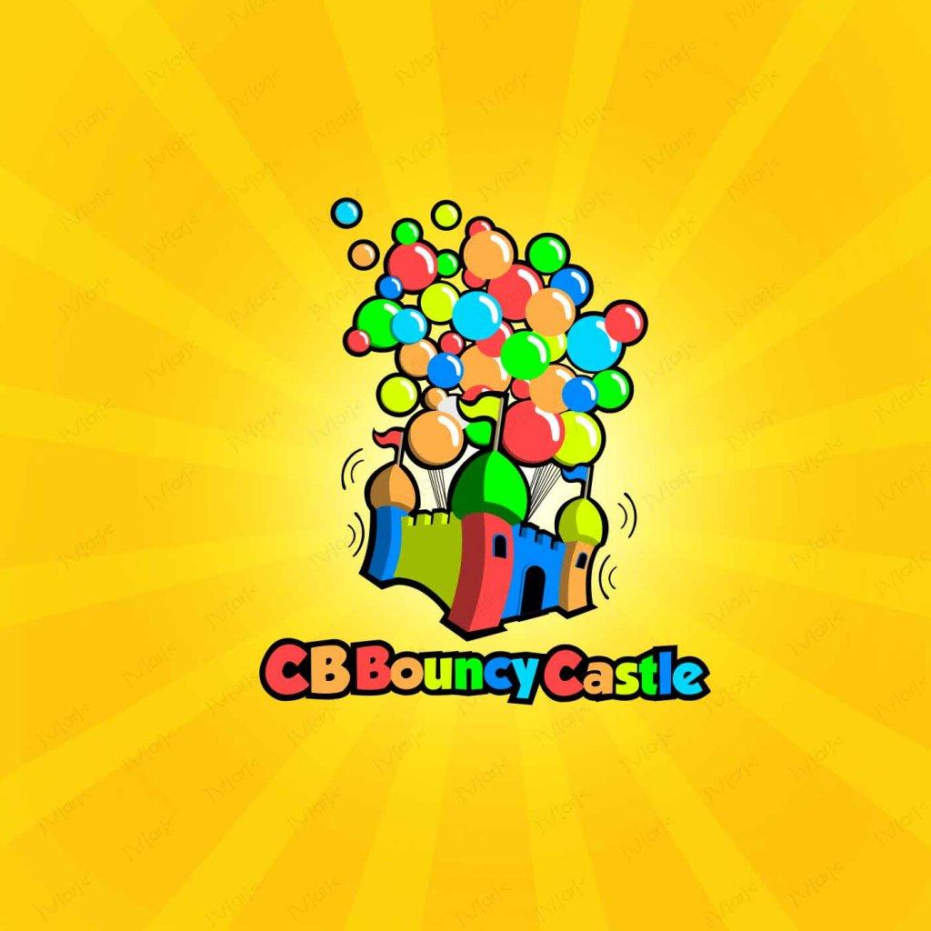 cbbc2.jpg