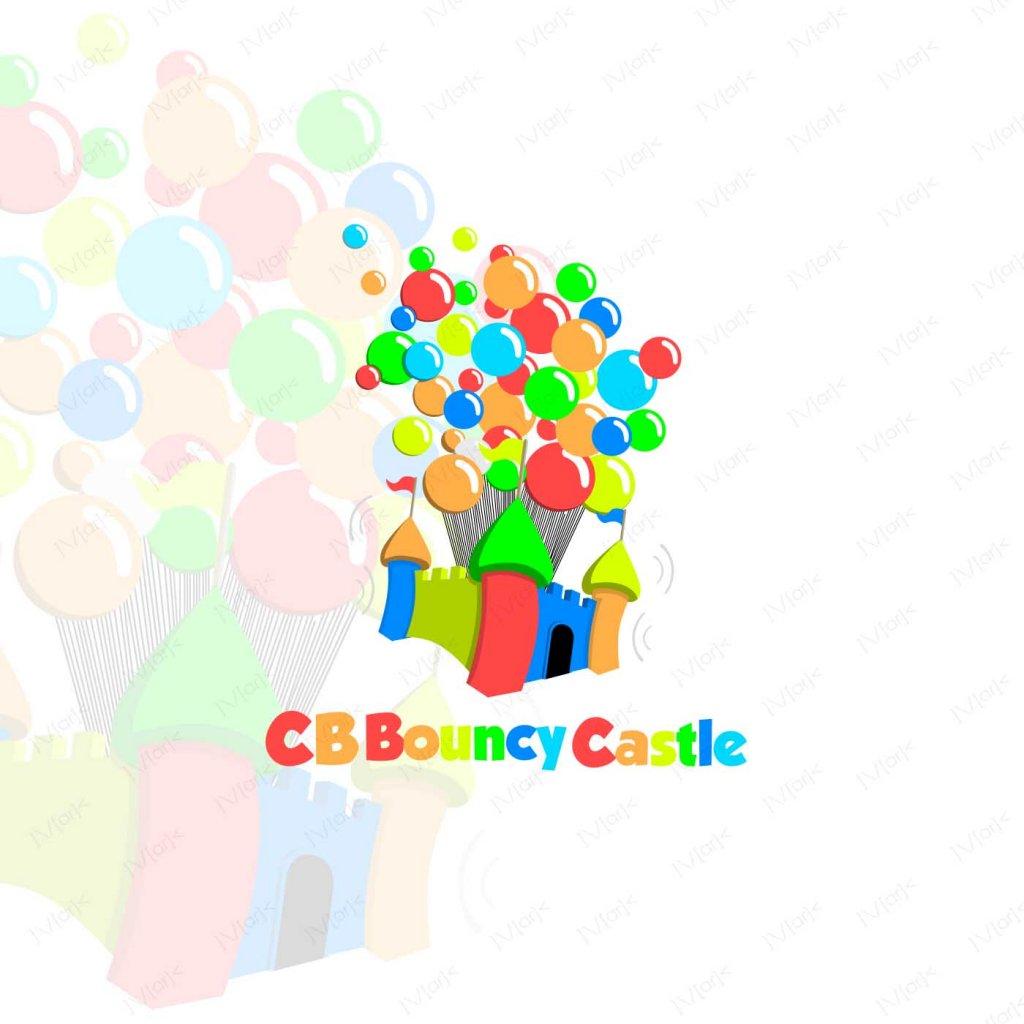 cbbc4.jpg
