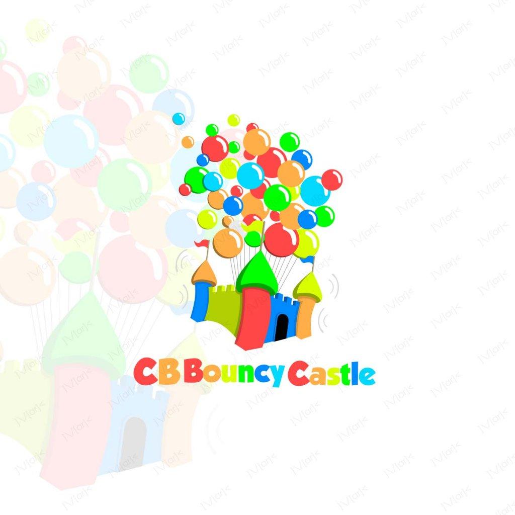 cbbc5.jpg