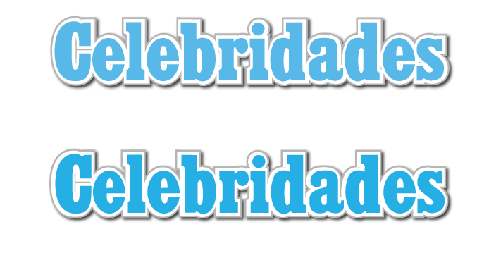 Celebridades-DP.png