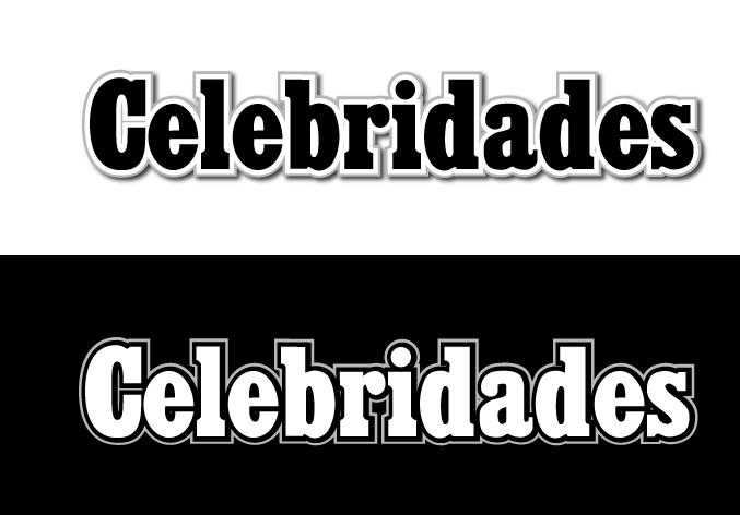 Celebridades1.jpg