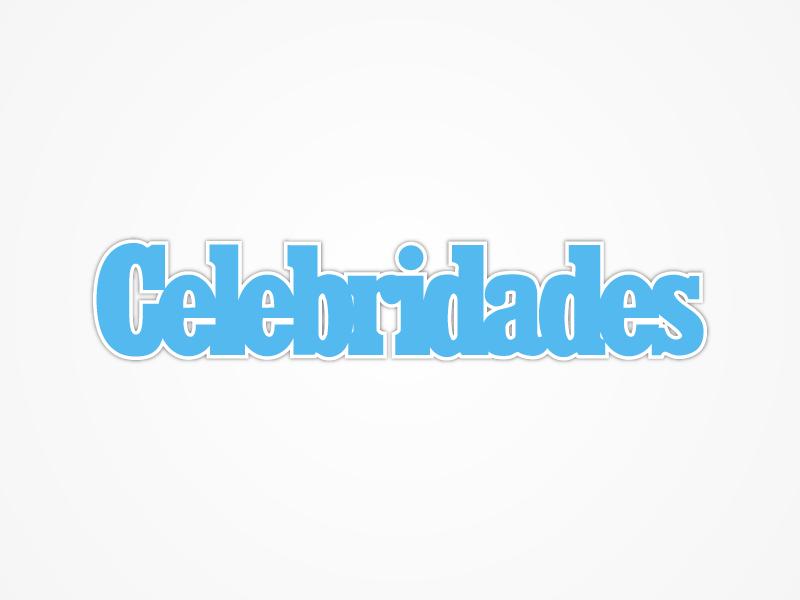 Celebridades_Logo-01.png