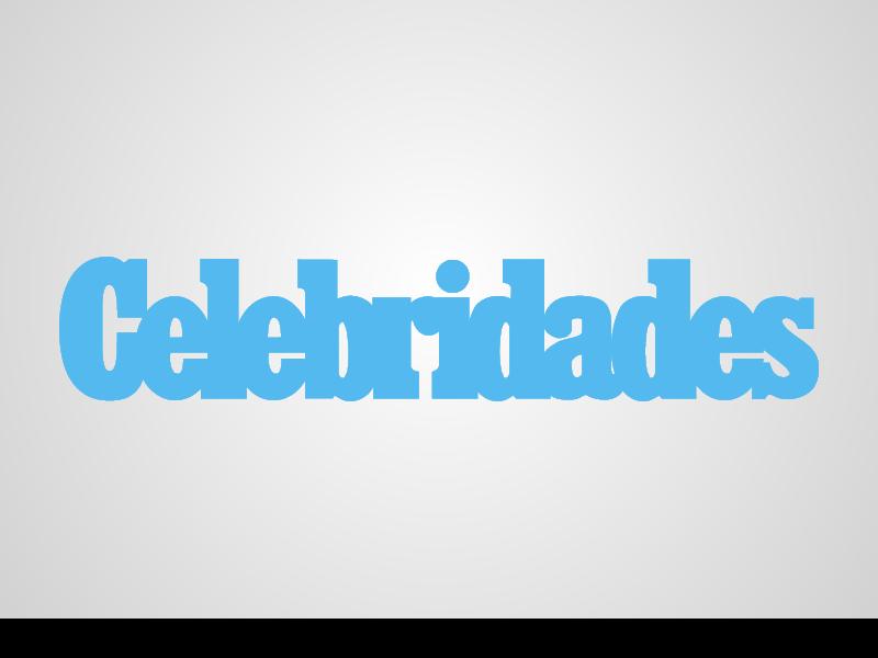 Celebridades_Logo_R2-01.png