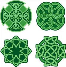 celtic ornaments.jpg